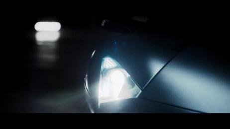 Lamborghini: Perfection Film by J. Walter Thompson Italy