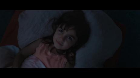 Interflora: Captain Bobo's Christmas Film by Bacon, Brandhouse
