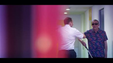 Edf: Ecoutez Voir Film by Up Rh Production