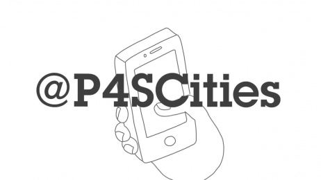 IBM: IBM People for Smarter Cities presents Sketch Backs Case study by Ogilvy Paris