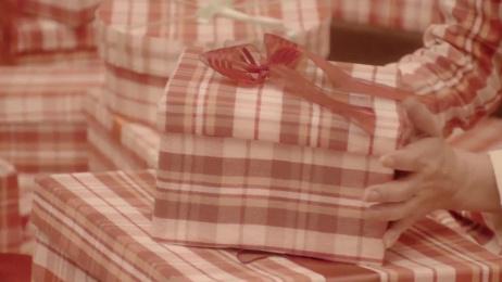 Salvation Army: Unwanted Gifts Film by CINE CINEMATOGRAFICA, WMcCann Brazil