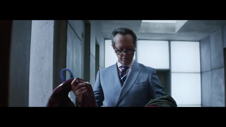 Virgin Media: Switch To Super Film by BBH London