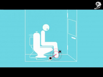 Rfsu: PANTS DOWN Direct marketing by Naked Communications