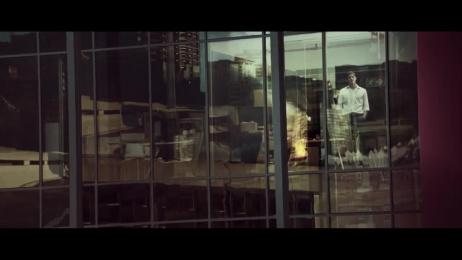 Jupiler: Truck Film by FamousGrey Brussels
