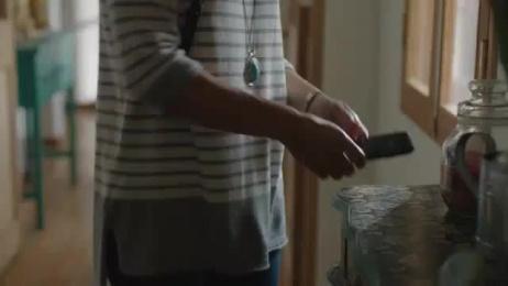 Nido: The Other Birth Film by Cinemagica, McCann Santiago