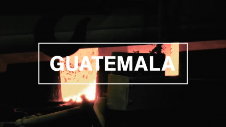 Humanium Metal: The Humanium Metal Initiative Film by Akestam.holst Stockholm, Great Works