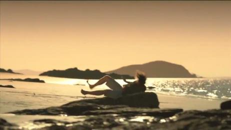 Xxxx Gold Beer: XXXX Gold Fivestar Longwalks Film by BMF Australia, Goodoil Films