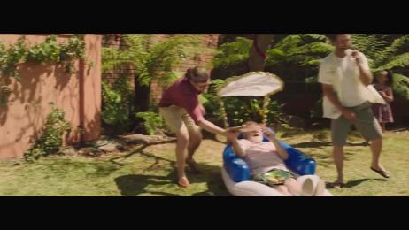 Aldi: Turkey Breast Film by BMF Australia, Goodoil Films