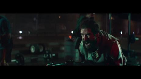 Samsung: CoPilot Film by Blur Producciones, Cheil Madrid
