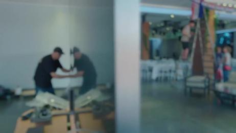 Samsung: Case study Film by Leo Burnett Israel