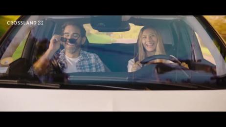 Opel: C'est la vie by Opel Film by NEMA Prod