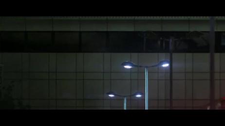 Edf: The time travel Film by Big Productions, Havas Worldwide Paris