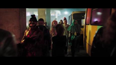 Woolmark: Live & Breathe [Full] Film by Whybin\TBWA Sydney