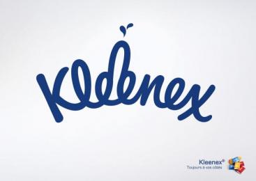 Kleenex: Needs, 3 Print Ad by Saint Luc