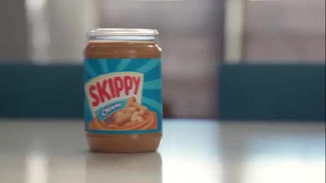 Skippy: Anthem Film by BBDO Minneapolis