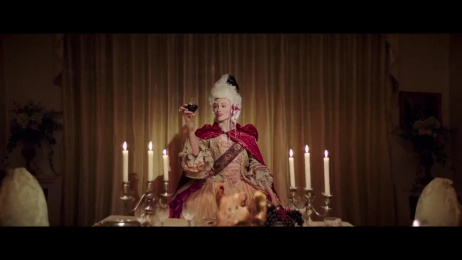 Giffgaff: End the Nightmare Film