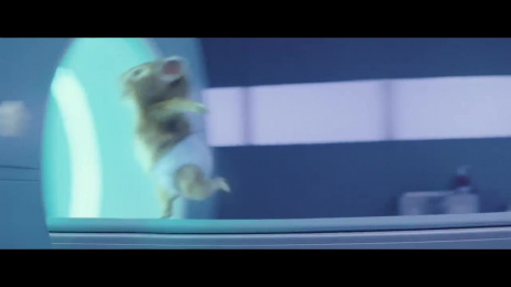 Kia Soul: The Arrival Film by David&Goliath, MJZ