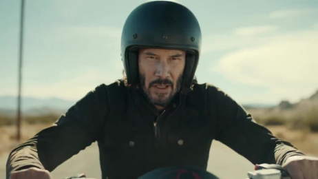 Squarespace: Should You Make A Website? Here's Why Keanu Reeves Did Film by Team collaboration