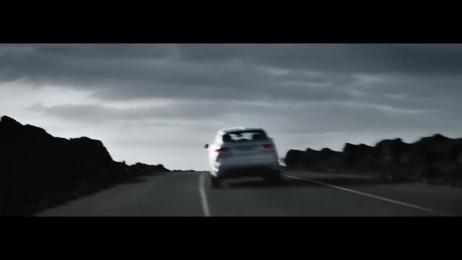 Jaguar: End to End Film by Spark 44 London