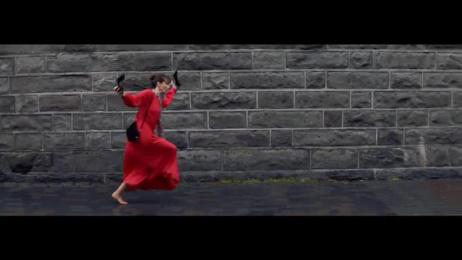 Islandsbanki: You Better Run Film by Brandenburg