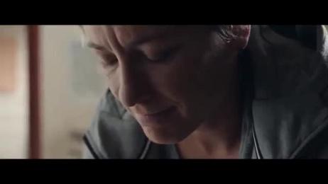 Gatorade: Abby Wambach - Forget me Film by Society, TBWA\Chiat\Day USA