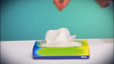 Kleenex Tissues: KLEENEX CATCHES COLDS Case study by Mindshare London