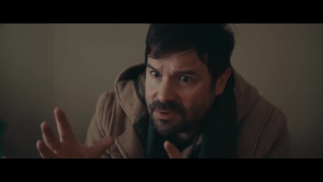Virgin Atlantic: The Prodigal Brother [Full] Film by Anonymous Content, Figliulo&Partners