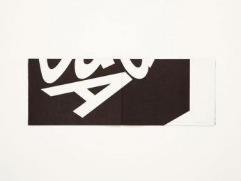 Yoshida Hideo Memorial Foundation: The Beautiful Black List, 3 Design & Branding by Dentsu Inc. Tokyo