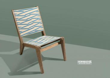 Hornbach: WERKSTÜCK Edition 001, 3 Design & Branding by Heimat Berlin