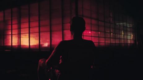 Carlsberg: The Red Hops Experiment Film by Crispin Porter + Bogusky Copenhagen