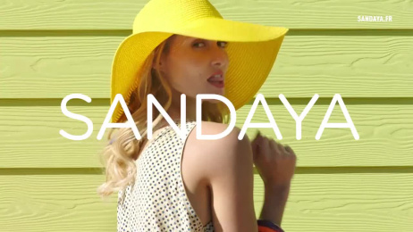 Sandaya: Do You Sandaya? [12 sec] Film by Dilo, Elvis the agence