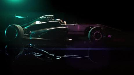 Toyota: MASTER INT Film by Flying Fish, Saatchi & Saatchi New Zealand