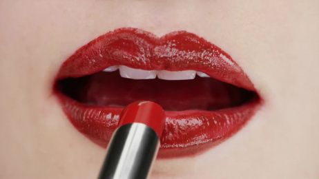 Sephora: The Mastering Of Beauty & Make-Up Artistry Film by Fred & Farid Shanghai