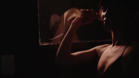 One Love Foundation: Betrayal Film by Framestore, Tool Of North America