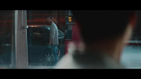 Uniqlo: Distressed Denim Film by Droga5 London, Somesuch & Co