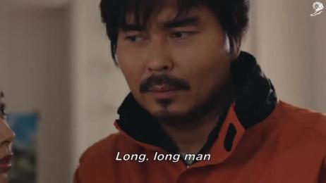 Uha Mikakuto: SAKERU GUMMY vs LONG SAKERU GUMMY  - ENTRANCE Film by Hakuhodo Tokyo