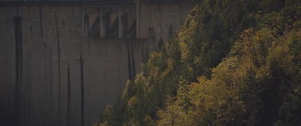Patagonia: Blue Heart [trailer] Film by Farm League