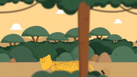 INEOS Group AG: Go Run For Fun – Meet Darticus Film by Media Zoo