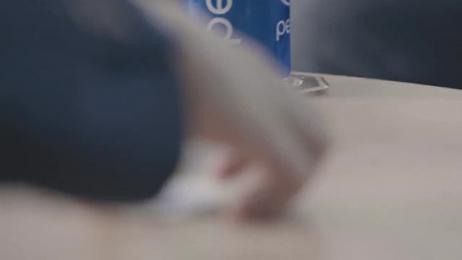 Pepsi: Memory Exchange Film by Rapp Collins Brazil, Trator Filmes