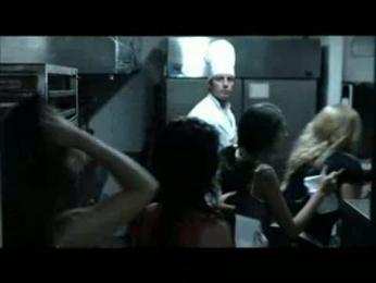 Auchan: Rockstar Film by CLM BBDO Paris