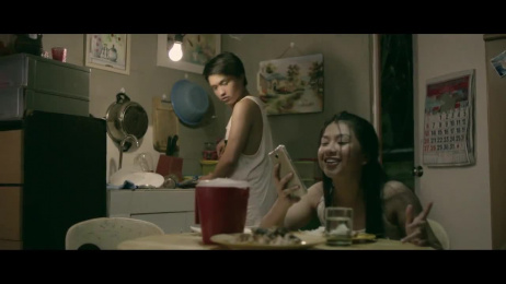 Camella Homes: Norma Film by DM9 JaymeSyfu Makati, Straight Shooters, UNITEL ENTERTAINMENT