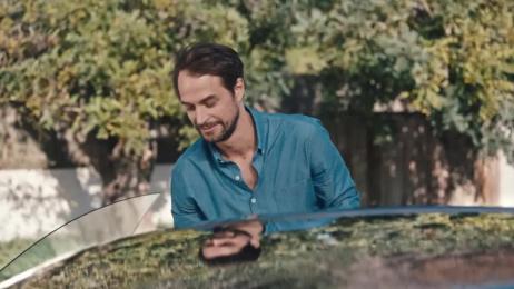 BMW: Too Uncomfortable - Mothers in Misery Film by BIGFISH Filmproduktion, Jung Von Matt/Alster Hamburg