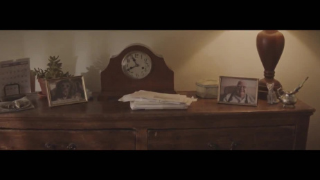 American Association of Retired Persons (AARP): The Table Film by Grey New York