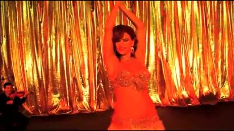 "MASHROU' LEILA: Raasuk ""Diversion"" Viral Ad by Clandestino, H&C Leo Burnett Beirut"