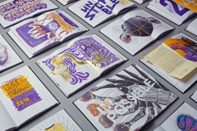 ESPN: Kobes Rules Book, 6 Design & Branding by Africa Sao Paulo