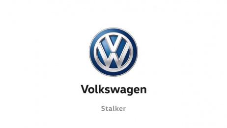 Volkswagen Golf 7: Stalker [mp4] Radio ad by Ogilvy Cape Town