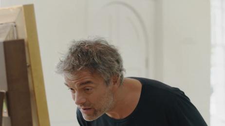 Hermitage Amsterdam: Piet Hein Eek Film by TBWA\UNITED, Vidiboko