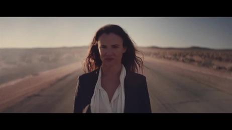 BMW: Juliette Lewis' Manifesto On Women's Empowerment Film by Moon To Mars New York