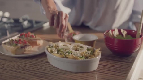 Northgate Market: The Jersey Film by Circus DF Mexico