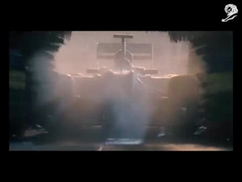 Syntium Lubricant: F1 FOR EVERYONE Film by Director's Think Tank, Leo Burnett Kuala Lumpur